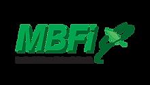 mbfi-logo.png