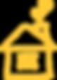 2018-06-25_ploog_logo_Bildmarke_V3.png