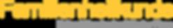 2018-06-25_ploog_logo_V3_heilpraktiker.p