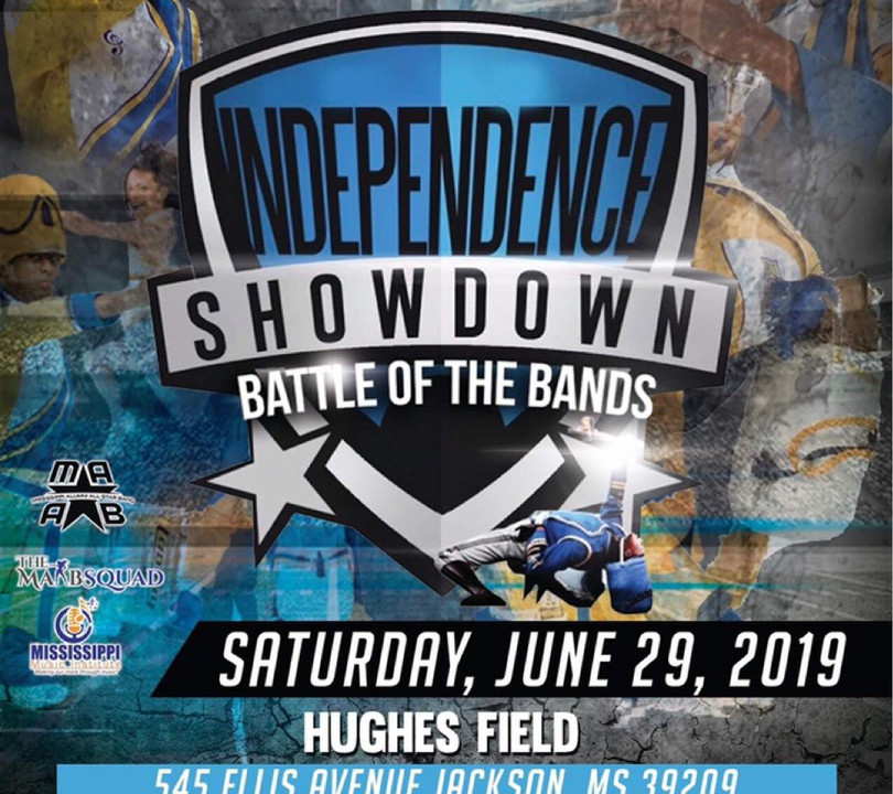 Independence Showdown 2019 - Mississippi