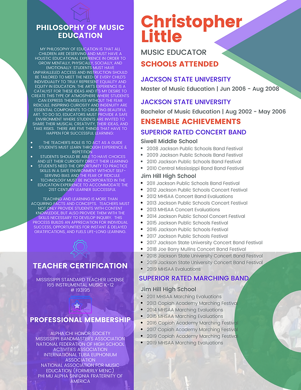 Mr. Christopher Little's Resume pg2.png