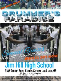 Drummer's Paradise.jpg