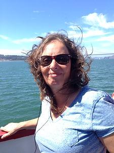 Ayala Katz profile photo