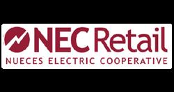 NEC Retail