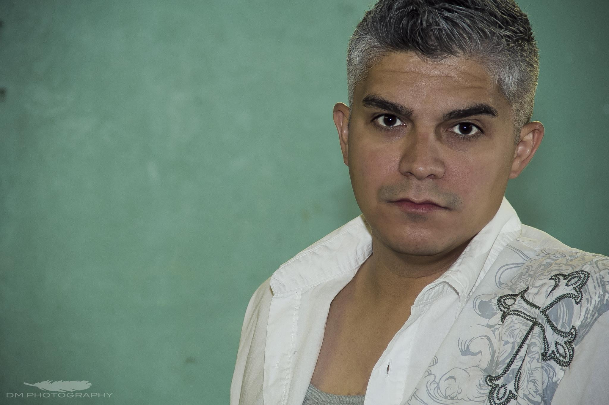 Bobby Vela