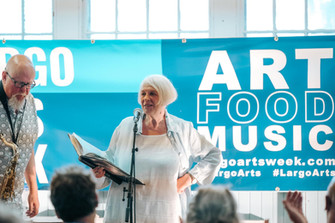 Largo Arts Week 2021-712.jpg