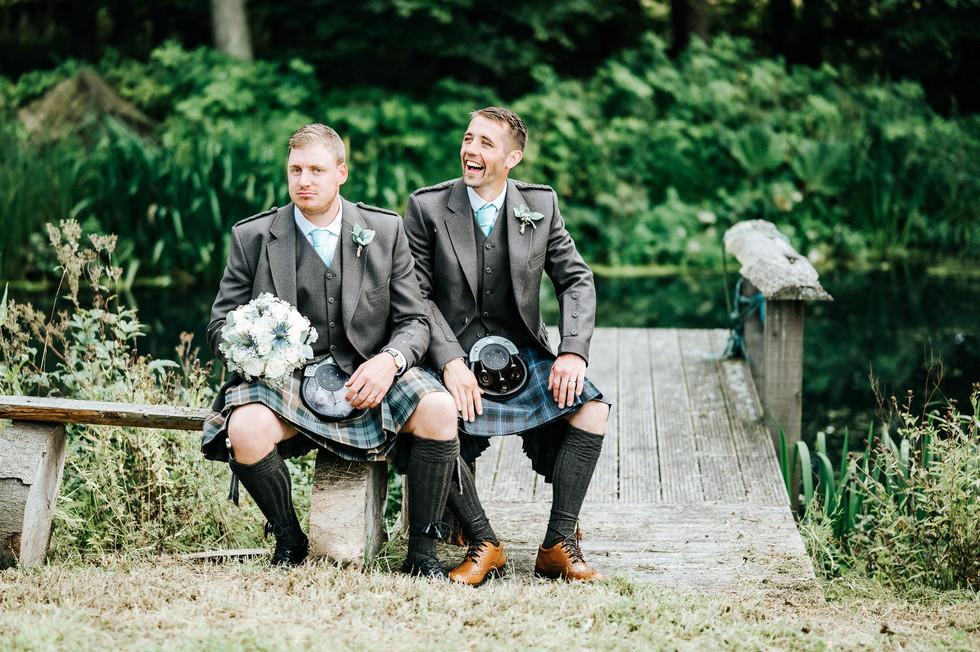 Wedding portfolio-11.jpg