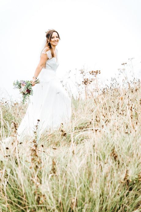 Wedding Portfolio-203.jpg