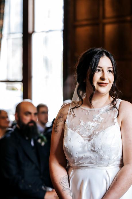 Wedding Portfolio-240.jpg