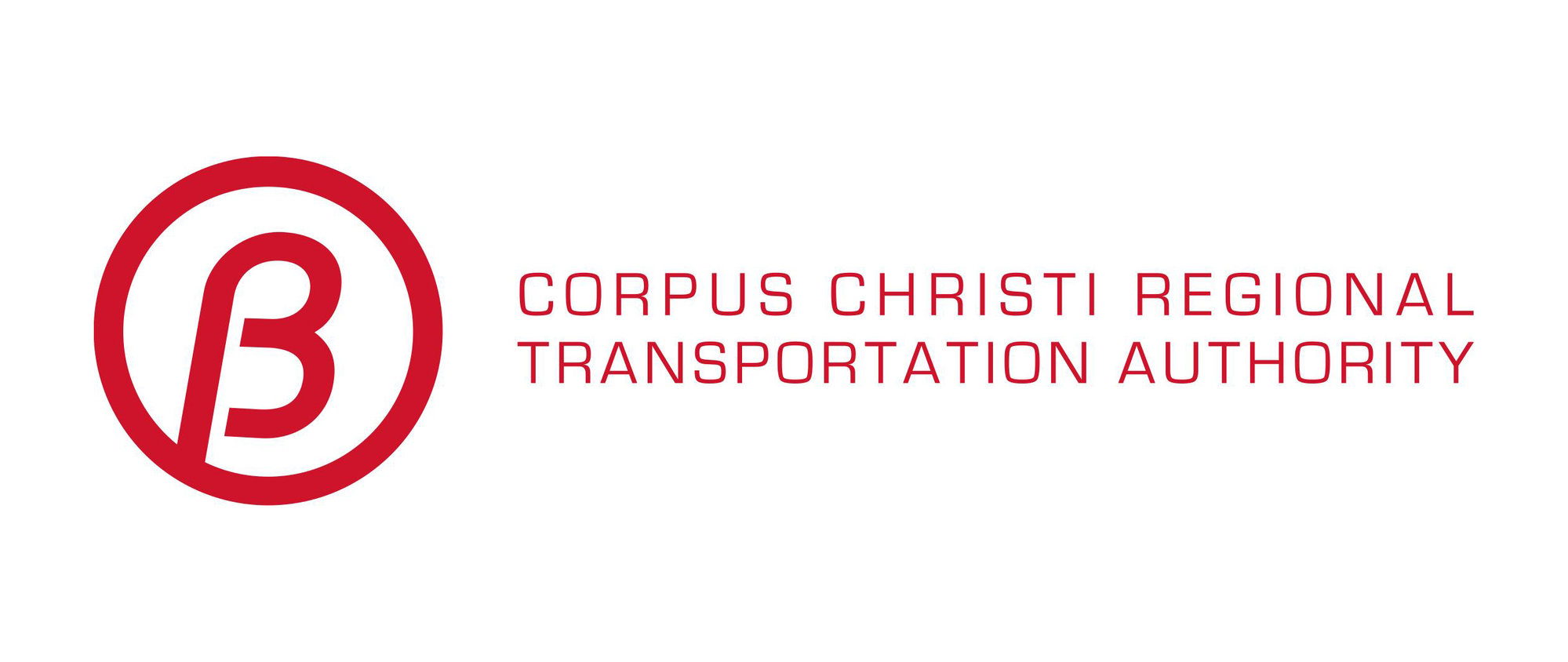 Corpus Christi Transportation