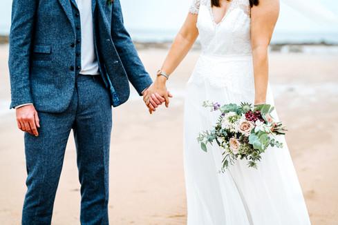 Wedding Portfolio-206.jpg