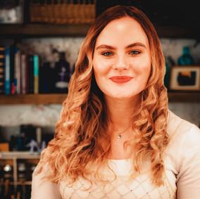 Louise Elder