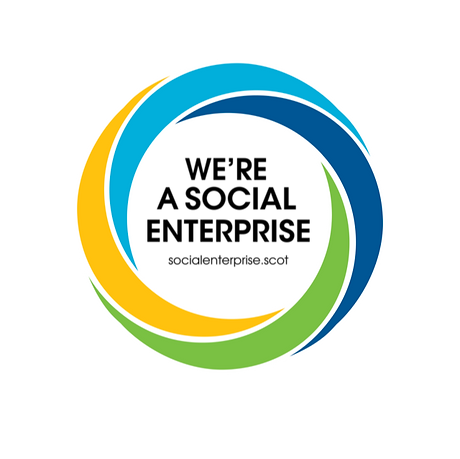 SES Member logo.png
