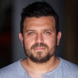 Brian Cobos