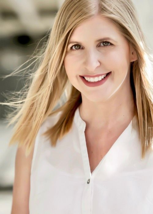 Britt Evans