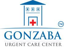 Gonzaba Urgent Care