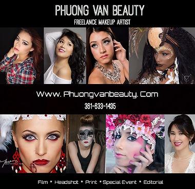 Phuong Van
