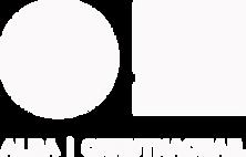creative-scotland-logo.png