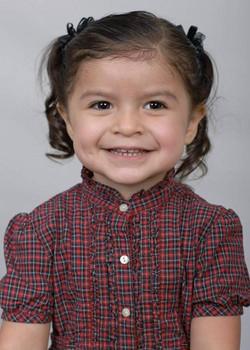 Ivy Garza