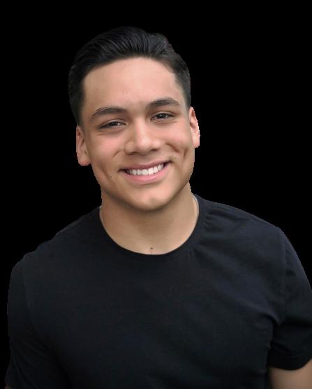 Rocky Ramirez