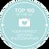 top-100.png