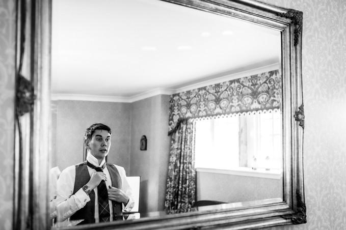 Wedding Portfolio-235.jpg