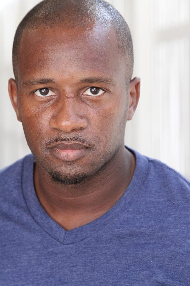Davon Jackson