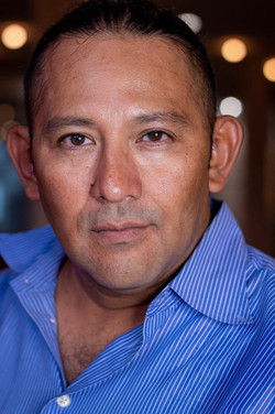 Santiago Villalobos