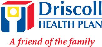Driscoll Health