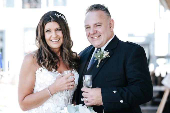 Wedding Portfolio-75.jpg