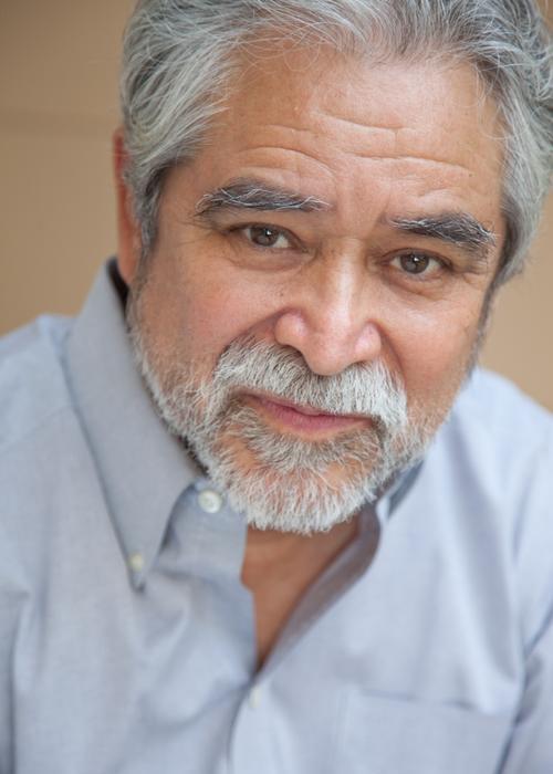 Rupert Reyes