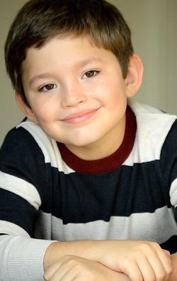 Seth Gutierrez