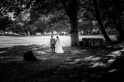 Wedding Portfolio-227.jpg