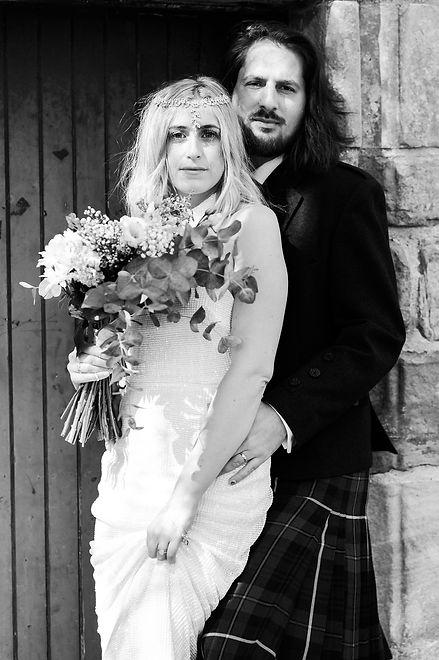 Annina & Vincent-15.jpg