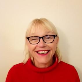 Carol Mollen