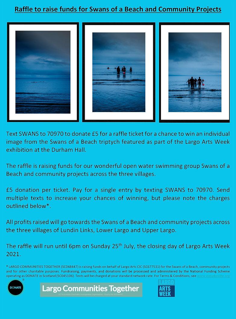 Swans Raffle Poster July 2021.jpg