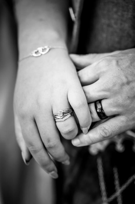 Wedding Portfolio-225.jpg