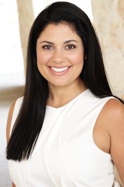 Katharine Guerra