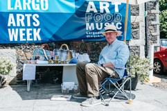 Largo Arts Week 2021-37.jpg