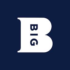 BIG Logo_white on blue.png