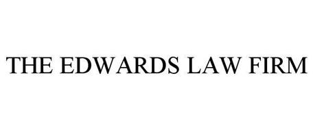Edwards Law Firm