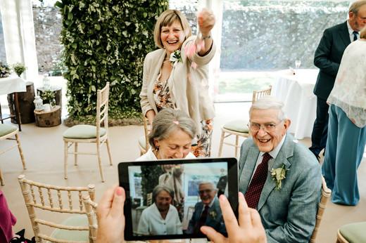 Wedding Portfolio-199.jpg