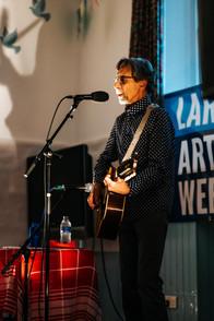 Largo Arts Week 2021-668.jpg