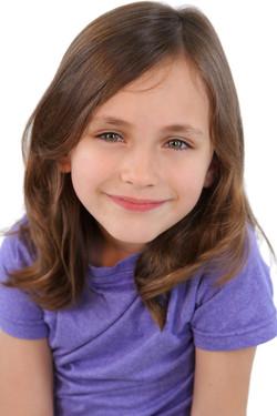 Amelia Reyes