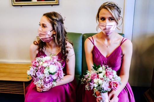 Wedding Portfolio-197.jpg