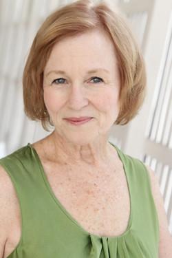 Jane Dare Haas