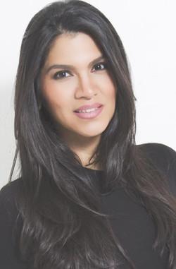 Angelica Vela