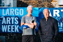 Largo Arts Week 2021-639.jpg