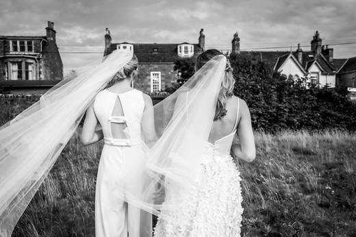 Wedding Portfolio-154.jpg