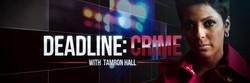 Deadline:  Crime
